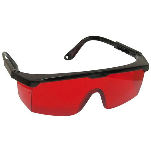 عینک لیزری لیزرلاینر LASER LINER