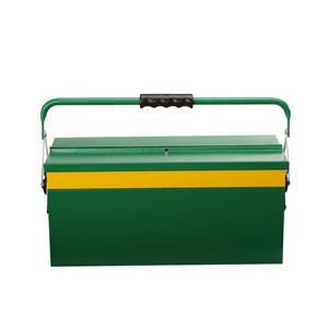 جعبه ابزار های طبقاتی