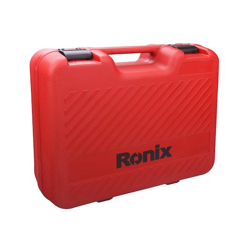 بتن کن رونیکس مدل 2640