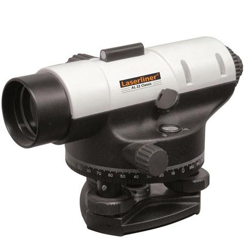 دوربین ترازیاب (نیو ) لیزرلاینر LASER LINER