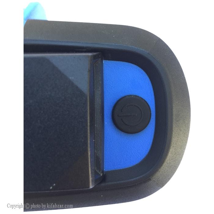 تراز لیزری هیوندای مدل 3D.360
