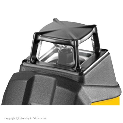 تراز لیزری کنزاکس مدل COMBO-2360