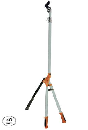 قیچی شاخه زن بلند بهکو مدل BH-L2610 تلسکوپی