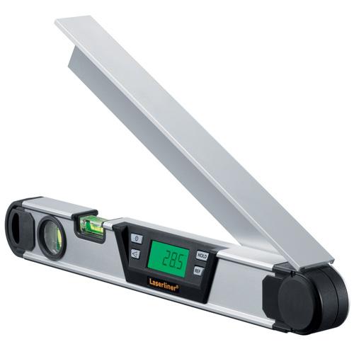 زاویه سنج دیجیتال لیزرلاینر مدل 075.130A