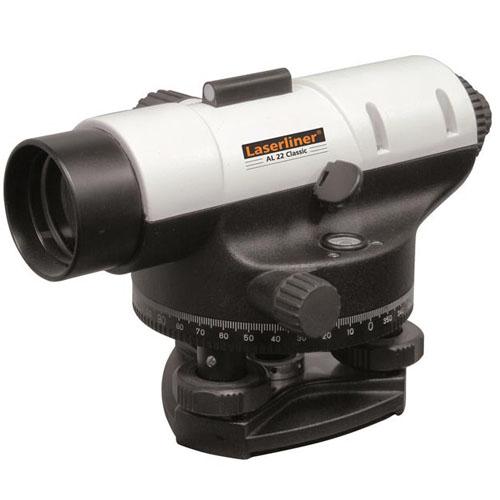 دوربین ترازیاب لیزر لاینر LASER LINER
