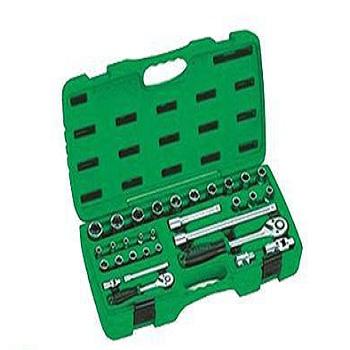 جعبه بکس 32 پارچه1/2 بلند و کوتاه مشکی (فشار قوی)