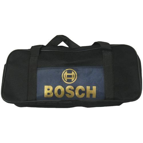 کیف ابزار دوزیپ بوش مدل Boschbag