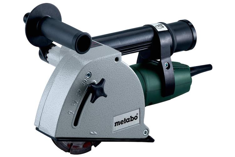 شیارزن متابو مدل MFE30