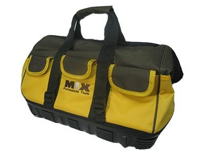کیف ابزار میکس مدل MIX۱۶