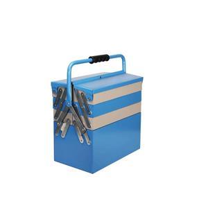 جعبه ابزار های طبقاتی شاهرخ