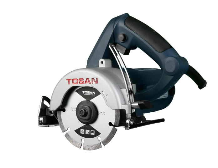 مرمر بر توسن مدل 5083SM
